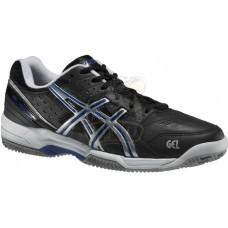 Кроссовки теннисные мужские Asics Gel-Dedicate 3 Clay