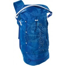 Рюкзак спортивный Asics Gear Bag (синий)