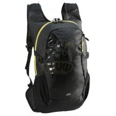 Рюкзак спортивный Asics Running Backpack (черный)