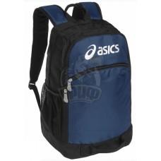 Рюкзак спортивный Asics Backpack (синий/черный)