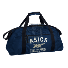 Сумка спортивная Asics Training Bag (синий)