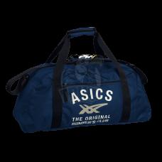 Сумка спортивная Asics Training Bag (синий)