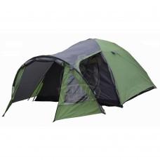 Палатка трехместная Fora Taiga 3