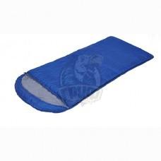 Спальный мешок (одеяло) двухслойный Fora Double