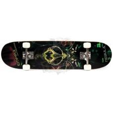 Скейтборд Arctix Empire Nebula
