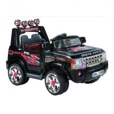 Электромобиль Sundays Rover