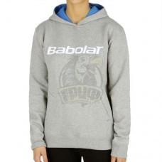 Толстовка спортивная Babolat Sweat Training Basic Unisex
