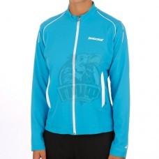 Олимпийка спортивная женская Babolat Jacket Match Core Women