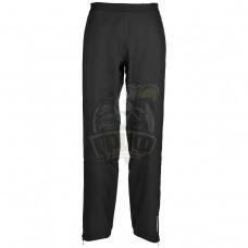 Брюки спортивные женские Babolat Pant Match Core Women (черный)