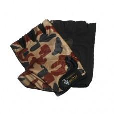 Перчатки для фитнеса Ayoun
