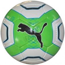 Мяч футзальный тренировочный Puma PowerCat 5.12 Futsal №4