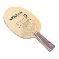 Основание теннисной ракетки Butterfly Primorac Carbon