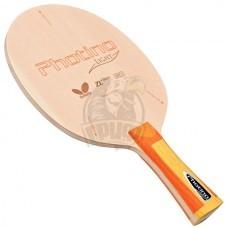 Основание теннисной ракетки Butterfly Photino Light