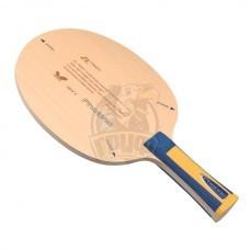 Основание теннисной ракетки Butterfly Photino