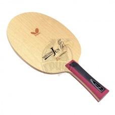 Основание теннисной ракетки Butterfly Mizutani Jun
