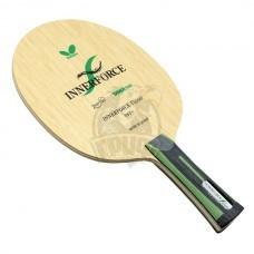 Основание теннисной ракетки Butterfly Innerforce T5000