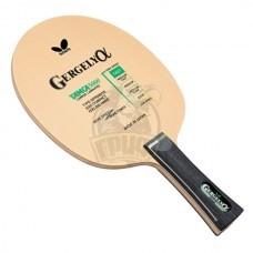 Основание теннисной ракетки Butterfly Gergely Alpha