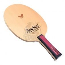 Основание теннисной ракетки Butterfly Amultart ZL Carbon