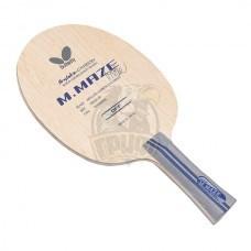 Основание теннисной ракетки Butterfly Michael Maze