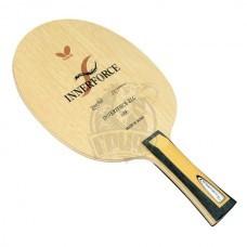 Основание теннисной ракетки Butterfly Innerforce ZLC
