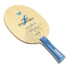 Основание теннисной ракетки Butterfly Innerforce ALC