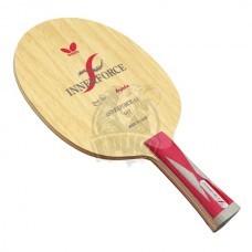 Основание теннисной ракетки Butterfly Innerforce AL