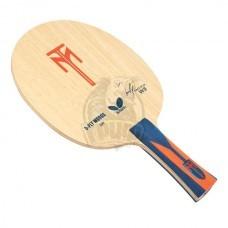 Основание теннисной ракетки Butterfly Timo Boll W5
