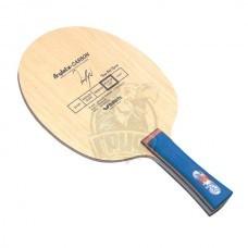 Основание теннисной ракетки Butterfly Timo Boll Spirit