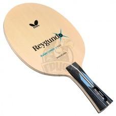 Основание теннисной ракетки Butterfly Reygundo