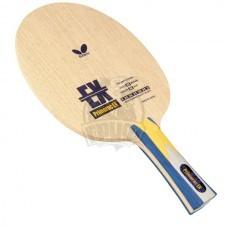 Основание теннисной ракетки Butterfly Primorac EX