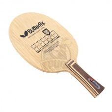 Основание теннисной ракетки Butterfly Petr Korbel