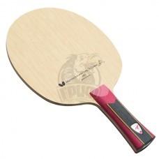 Основание теннисной ракетки Butterfly Mizutani Jun Super ZLC