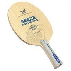 Основание теннисной ракетки Butterfly Maze Performance