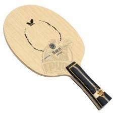Основание теннисной ракетки Butterfly Zhang Jike ZLC