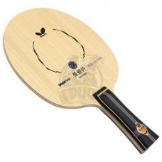 Основание теннисной ракетки Butterfly Zhang Jike T5000