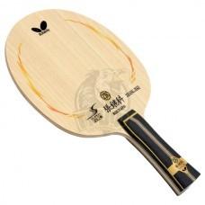 Основание теннисной ракетки Butterfly Zhang Jike Super ZLC