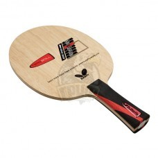 Основание теннисной ракетки Butterfly Timo Boll Off-