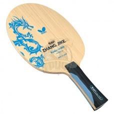 Основание теннисной ракетки Butterfly Zhang Jike