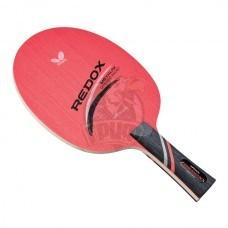 Основание теннисной ракетки Butterfly Redox