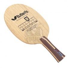 Основание теннисной ракетки Butterfly Primorac