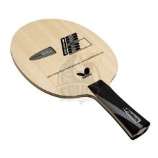 Основание теннисной ракетки Butterfly Timo Boll All+
