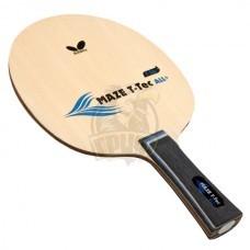 Основание теннисной ракетки Butterfly Maze T-Tec All+