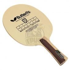 Основание теннисной ракетки Butterfly Grubba