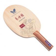 Основание теннисной ракетки Butterfly Joo Se Hyuk