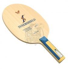 Основание теннисной ракетки Butterfly Innershield ZLF