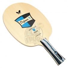 Основание теннисной ракетки Butterfly Defence X