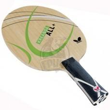 Основание теннисной ракетки Butterfly Kreanga ALL+