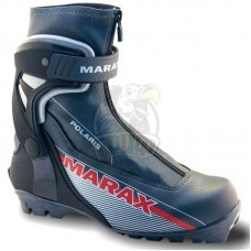 Ботинки лыжные Marax MJN 1000 Polaris NNN