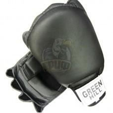 Перчатки для рукопашного боя ПУ
