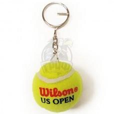 Брелок сувенирный Wilson Bowl Of Keychains